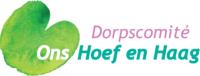 Ons Hoef en Haag